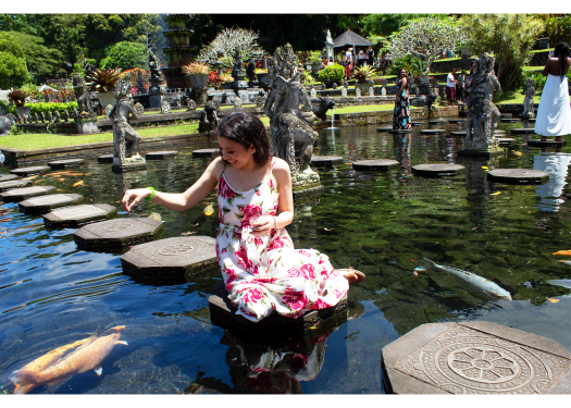 Bali Tirta