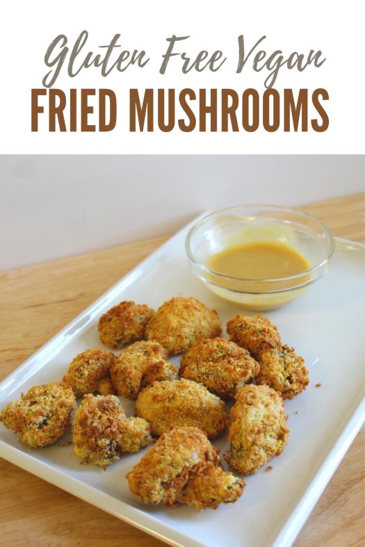 Gluten Free Vegan Fried Mushrooms.png