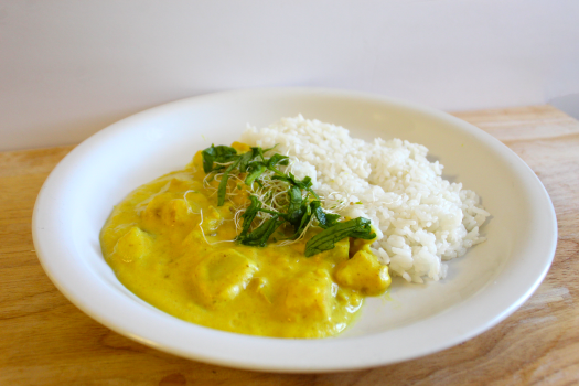 Easy Veggie Curry Recipe.png